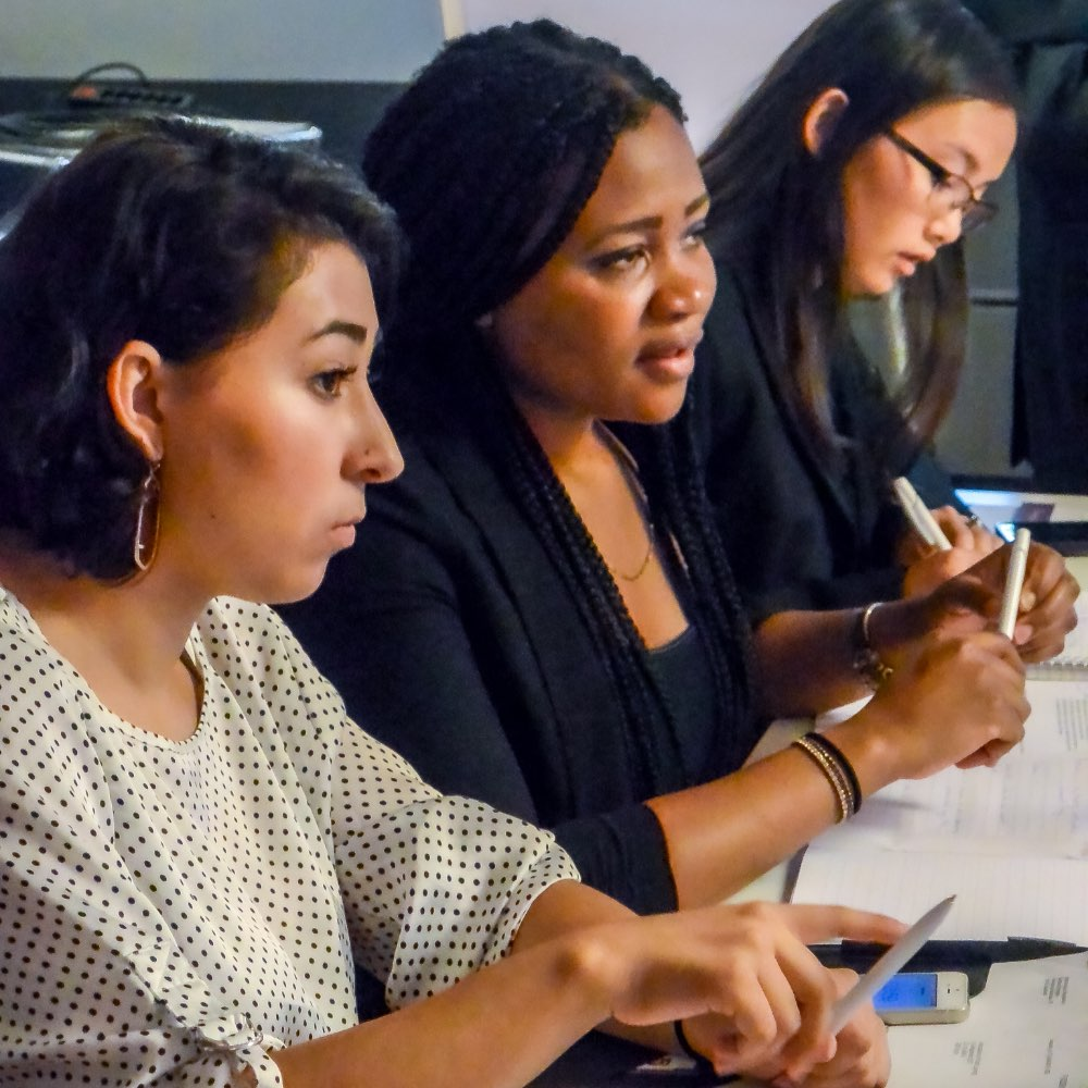 Earn a master's in diplomacy and international relations with SIT Graduate Institute. This master's in diplomacy prepares you for a career in international, regional, and global affairs.